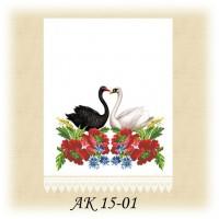 АК 15-01