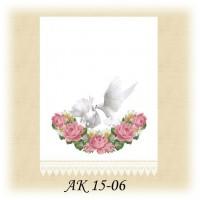 АК 15-06