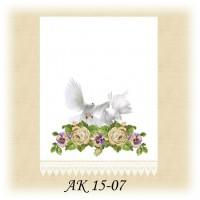 АК 15-07