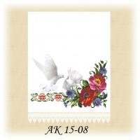 АК 15-08