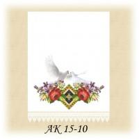АК 15-10