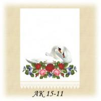 АК 15-11