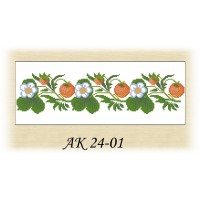 АК 24-01