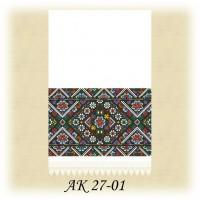 АК 27-01