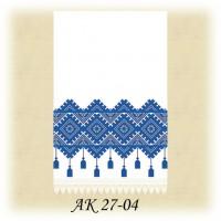 АК 27-04