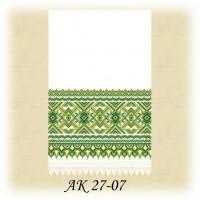 АК 27-07
