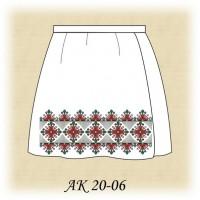 АК 20-06