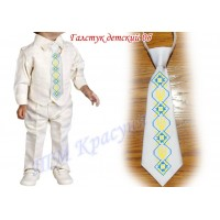 Краватка дитяча № 05