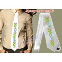 Жіноча краватка № 02