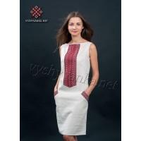 Сукня  жіноча 1001