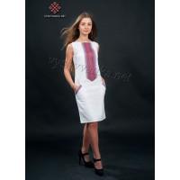 Сукня  жіноча 1002