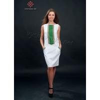 Сукня  жіноча 1003