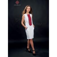 Сукня  жіноча 1004