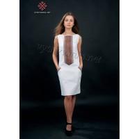 Сукня  жіноча 1005