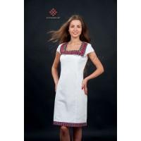 Сукня  жіноча 1012