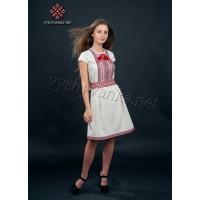Сукня  жіноча 1013