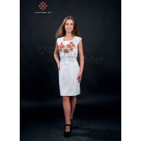 Сукня  жіноча 1017