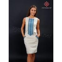 Сукня  жіноча 1018