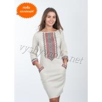 Сукня  жіноча 4113