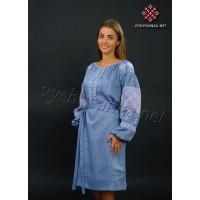 Сукня  жіноча 4145