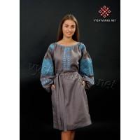 Сукня  жіноча 4147