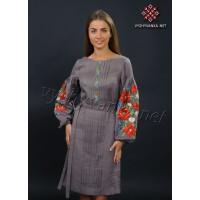 Сукня  жіноча 4150