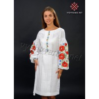 Сукня  жіноча 4151