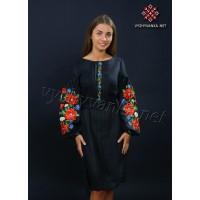 Сукня  жіноча 4152
