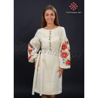 Сукня  жіноча 4154